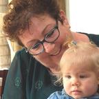 Profielfoto van Jannie