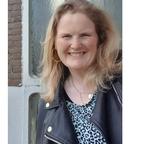 Profielfoto van Esther