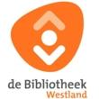 Profielfoto van Diana BackOffice Bibliotheek Westland