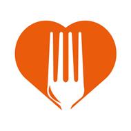 organisatie logo voedselbank haaglanden