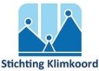 organisatie logo Stichting Klimkoord