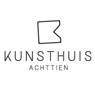 organisatie logo Stichting Beeldende Kunst Westland