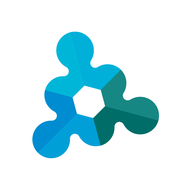 organisatie logo 's Heeren Loo Het Westerhonk