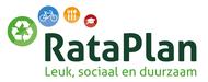 Stichting kringloopwinkel RataPlan
