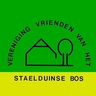 Vereniging vrienden van het Staelduinse Bos