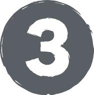 organisatie logo WPC Nederland 3