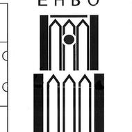EHBO Vereniging De Lier
