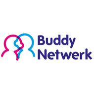 organisatie logo Buddy Netwerk