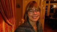 Profielfoto van Marie-José