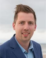 Profielfoto van Roy